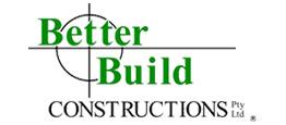 Better-Builders