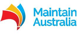 Maintain-Australia