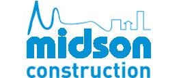 Midson-Construction