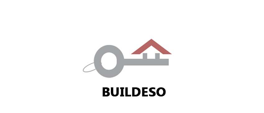 BUILDESO