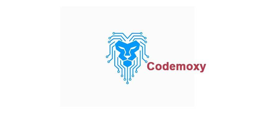 Codemoxy