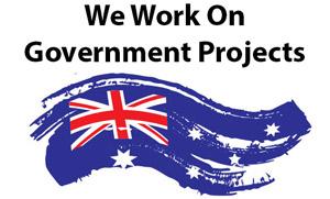 -Brisbane-Governmnet-Orders